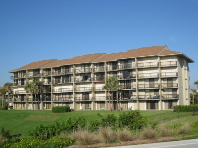 Bluffs Ocean South Condos Jupiter