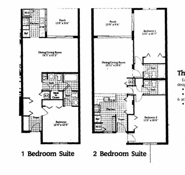 jupiter_bay_floorplans_copy_650