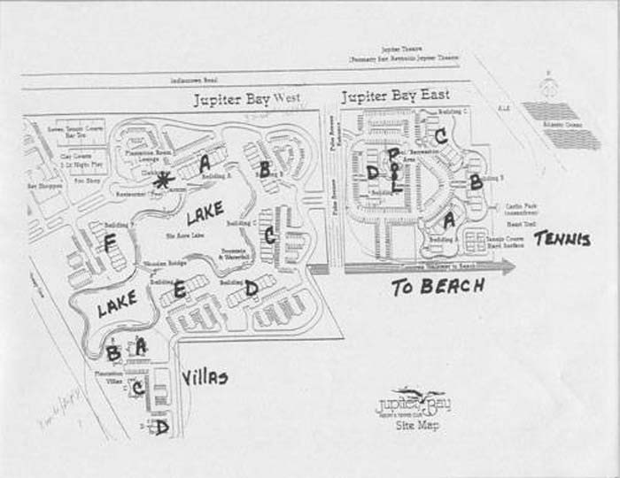 jupiter_bay_site_map700pix_700