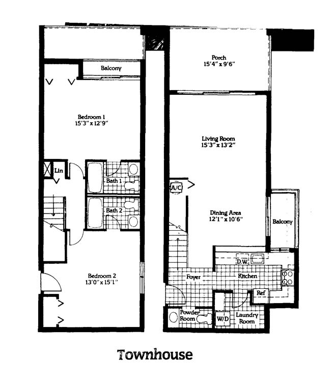 jupiter_bay_townhome_floorplans_copy_750