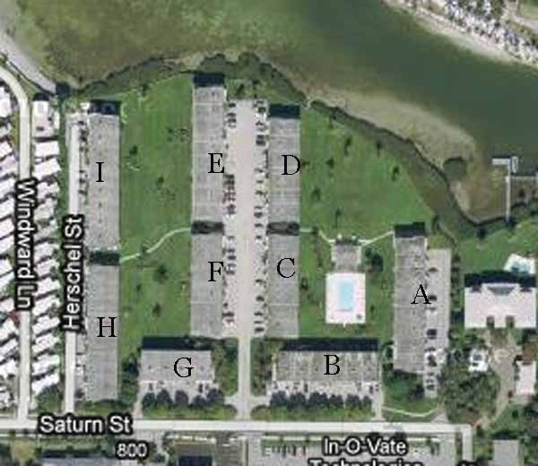 jupiter_inlet_condo_site_map_copy_600