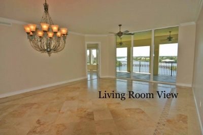 living_room_view_400