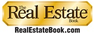 real_estate_book_logo