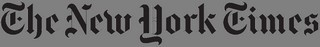 the_new_york_times_logo_320