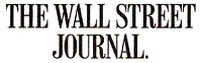 wall_street_journal_logo_200